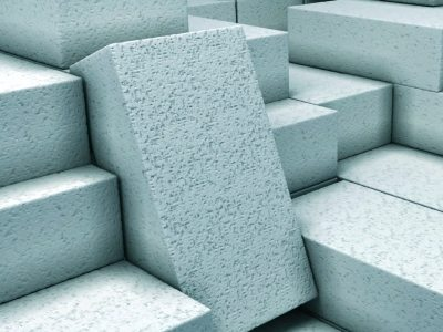 Сколько в одном керамзитобетоне кубов керамзитобетон класс в