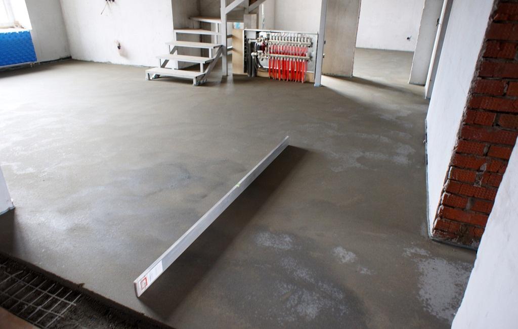 Бетонные смеси пол миксерный бетон